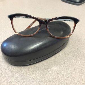Michael Kors Eyeglasses Frames MK304